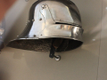 Medieval Combat Helmet