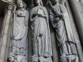 eglise saint germain auxerrois