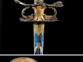 Online sword Canada