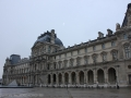 Louvre Museum-2