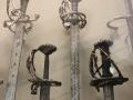 wma swords