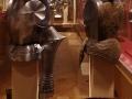 composite gothic armor