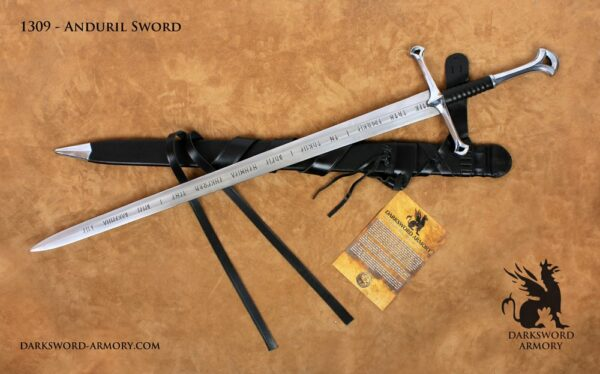 1309-the-anduril-lord-of-the-rings-sword-lotr