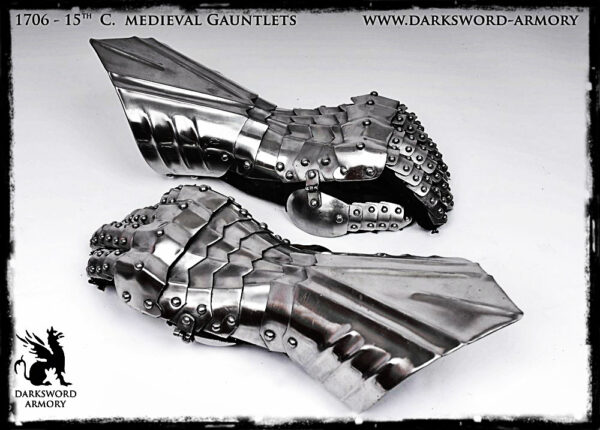 1706-medieval-15th-century-gauntlets