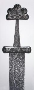 Herald-Series-Viking-sword-guard-original-114x300