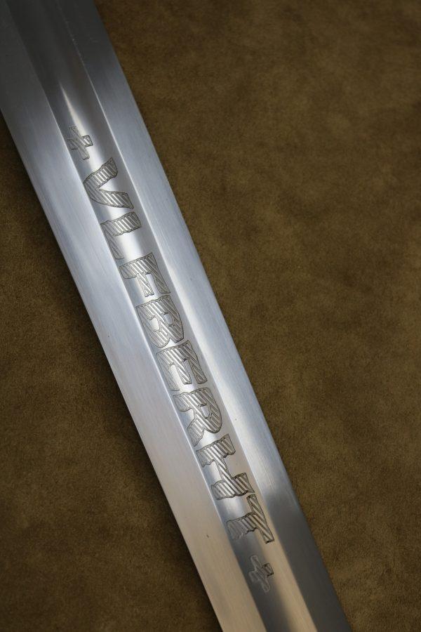 ulfberht-blade