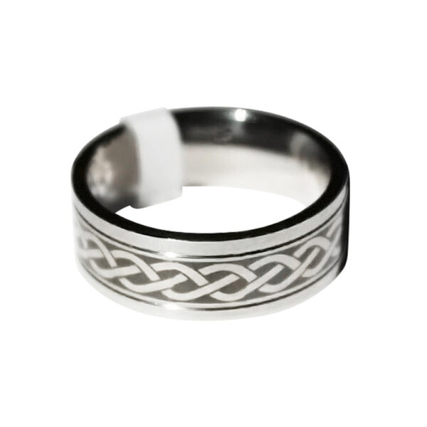 celtic-ring-4013