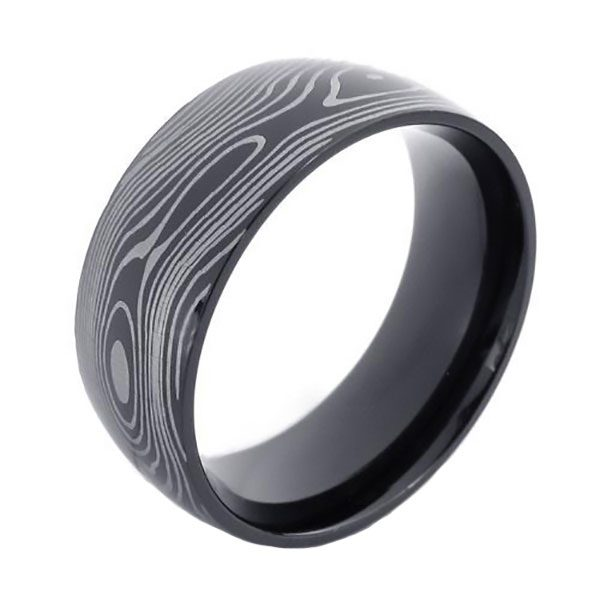 damascus-pattern-ring