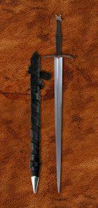 damascus-steel-wolfsbane-medieval-sword-1544