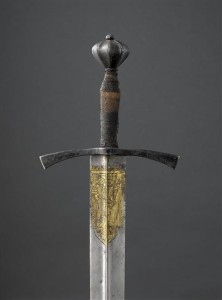 frederick_III_sword_from_cluny_detail_2-222x300
