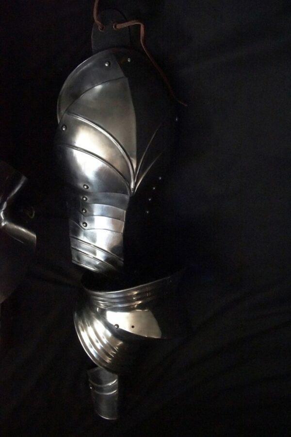 gothic-armor