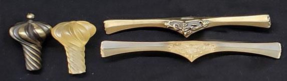 sovereign-sword-fittings-guard-pommel-casting-development-darksowrd-armory