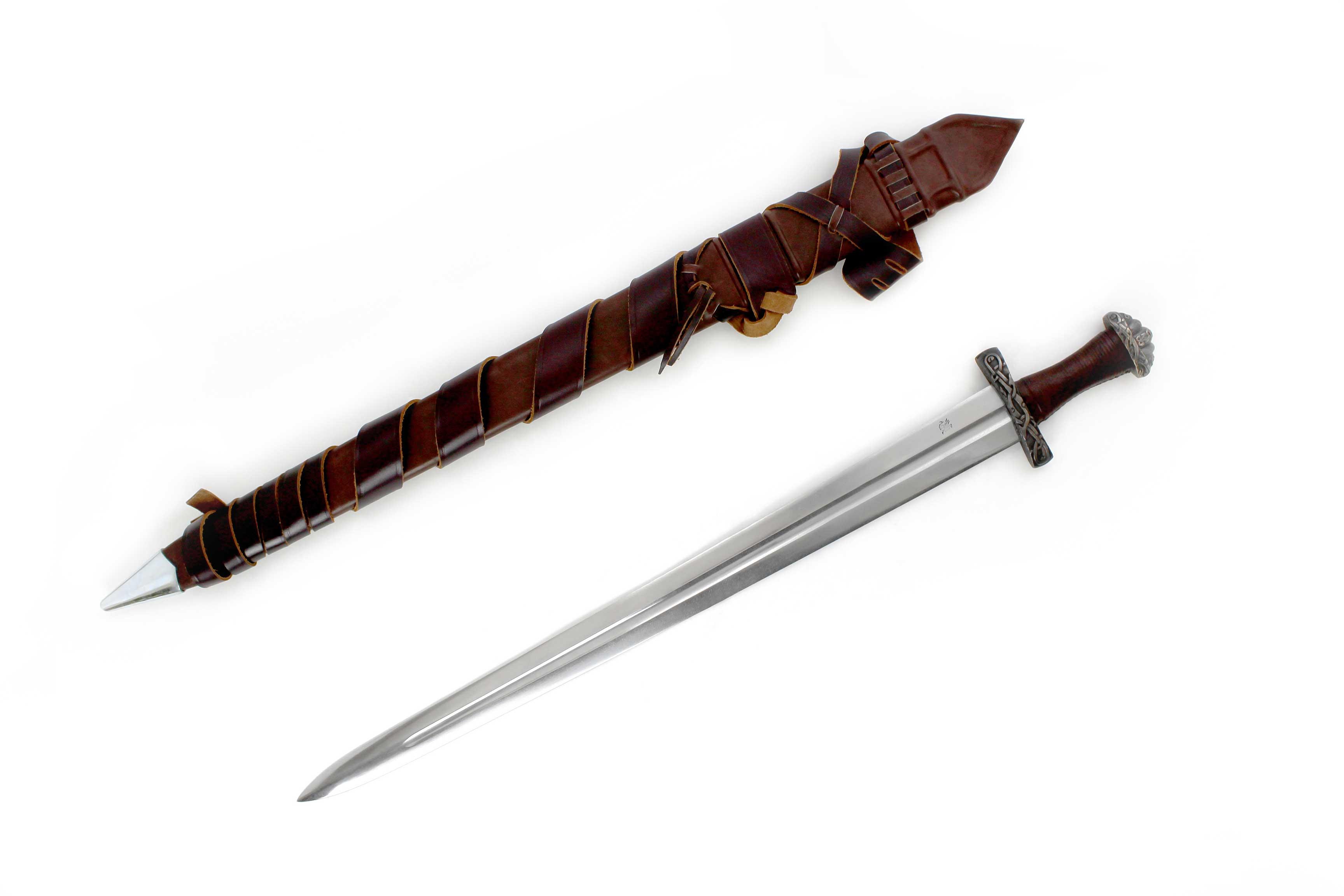 Oslo Viking Sword