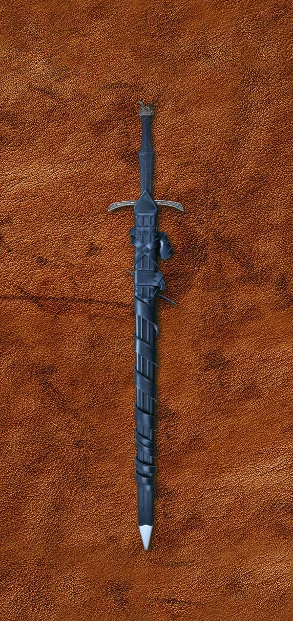 the-wolfsbane-norse-medieval-viking-longsword-medieval-weapon-1544-in-scabbard