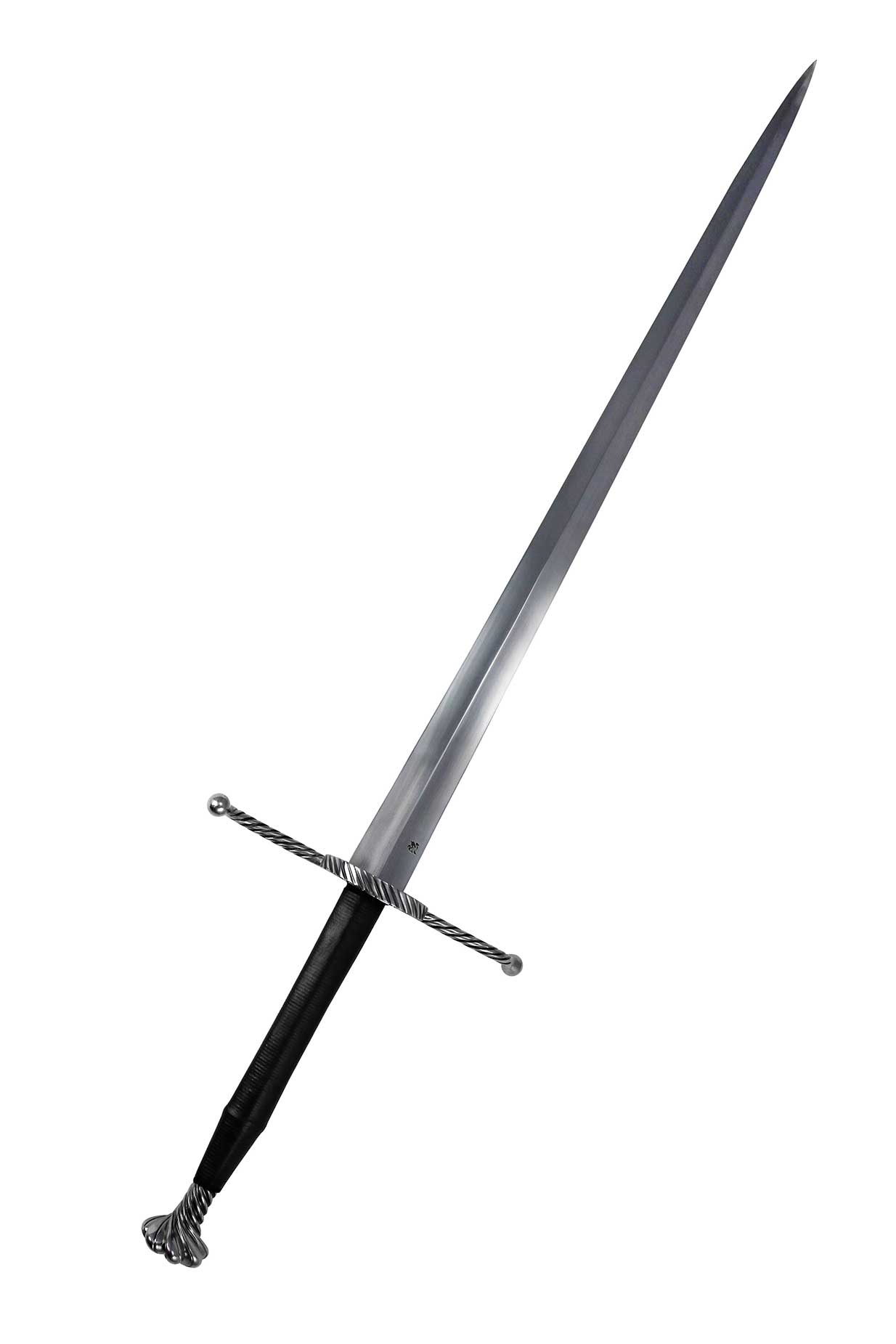 Two-Handed-Sword (#2209) - Darksword Armory
