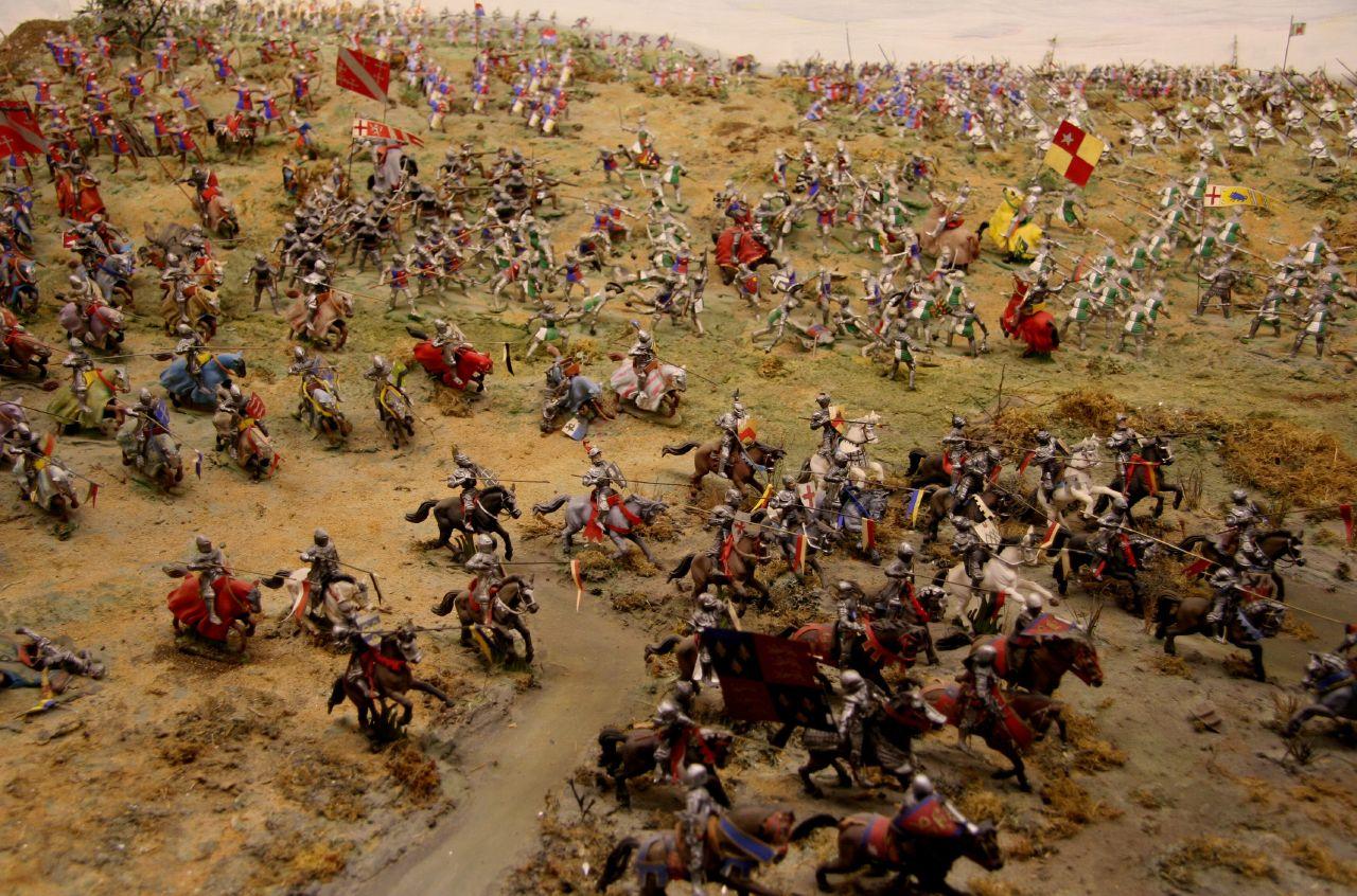 edward-iii-battle-of-bosworth