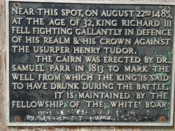 old-medieval-plaque