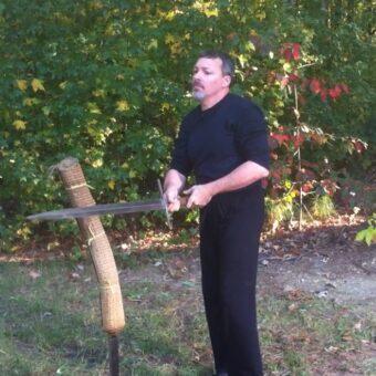 Clements-Secrets-Viking-Swords