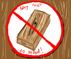 is-it-bad-to-cut-wood-with-swords