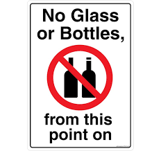 no-glass-bottles-for-cutting
