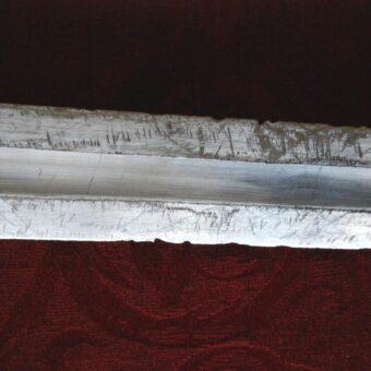 sword-blade-to-blade-contact-damage