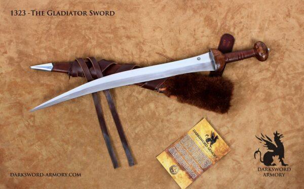 spartacus-gladiator-roman-sword