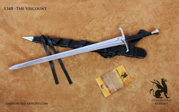 hand-and-a-half-medieval-sword-viscount