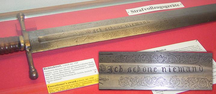 1349-executioner-sword