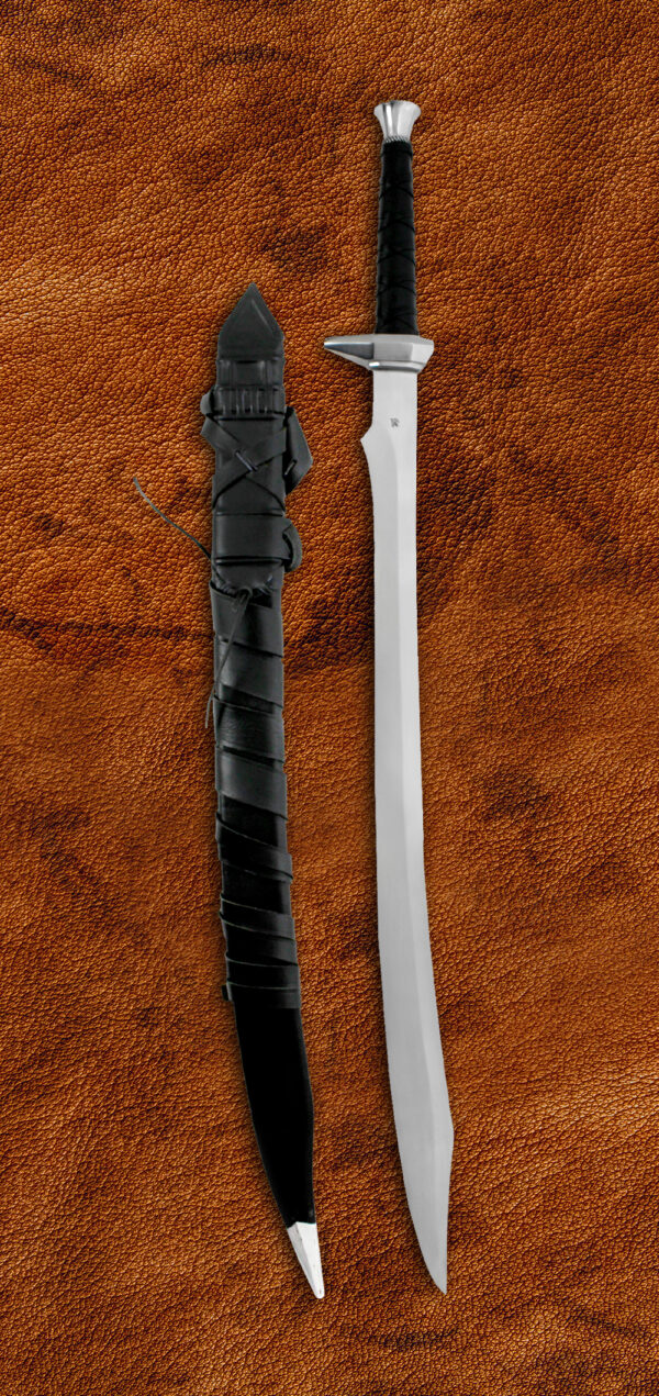 scimitar-sword-moors-crusader-sword