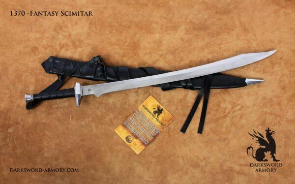 fantasy-scimitar-medieval-sword
