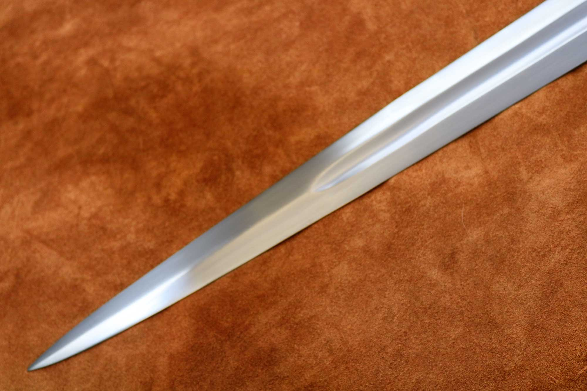 14th-century-medieval-sword-medieval-weapon-1354-blade-tip