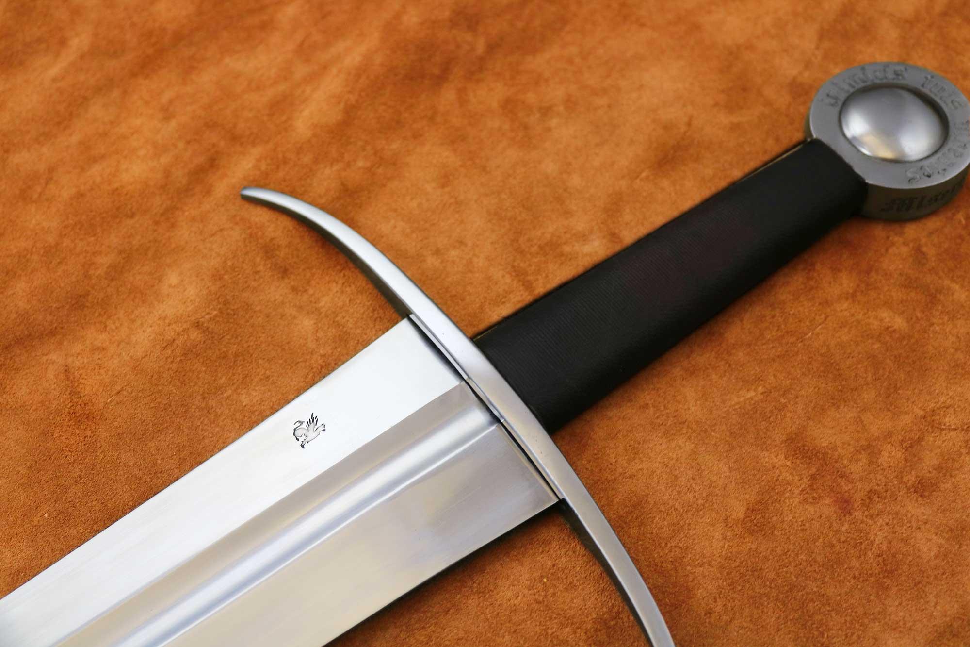 14th-century-medieval-sword-medieval-weapon-1354-hilt-2