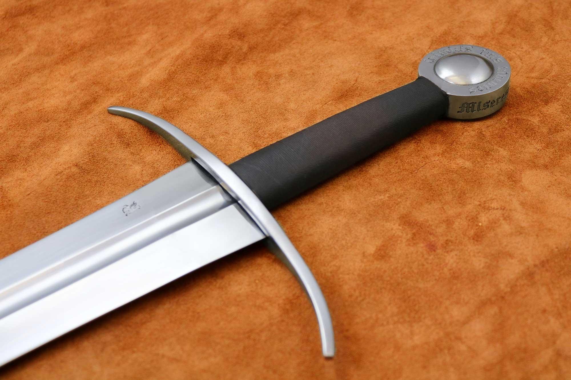 14th-century-medieval-sword-medieval-weapon-1354-hilt