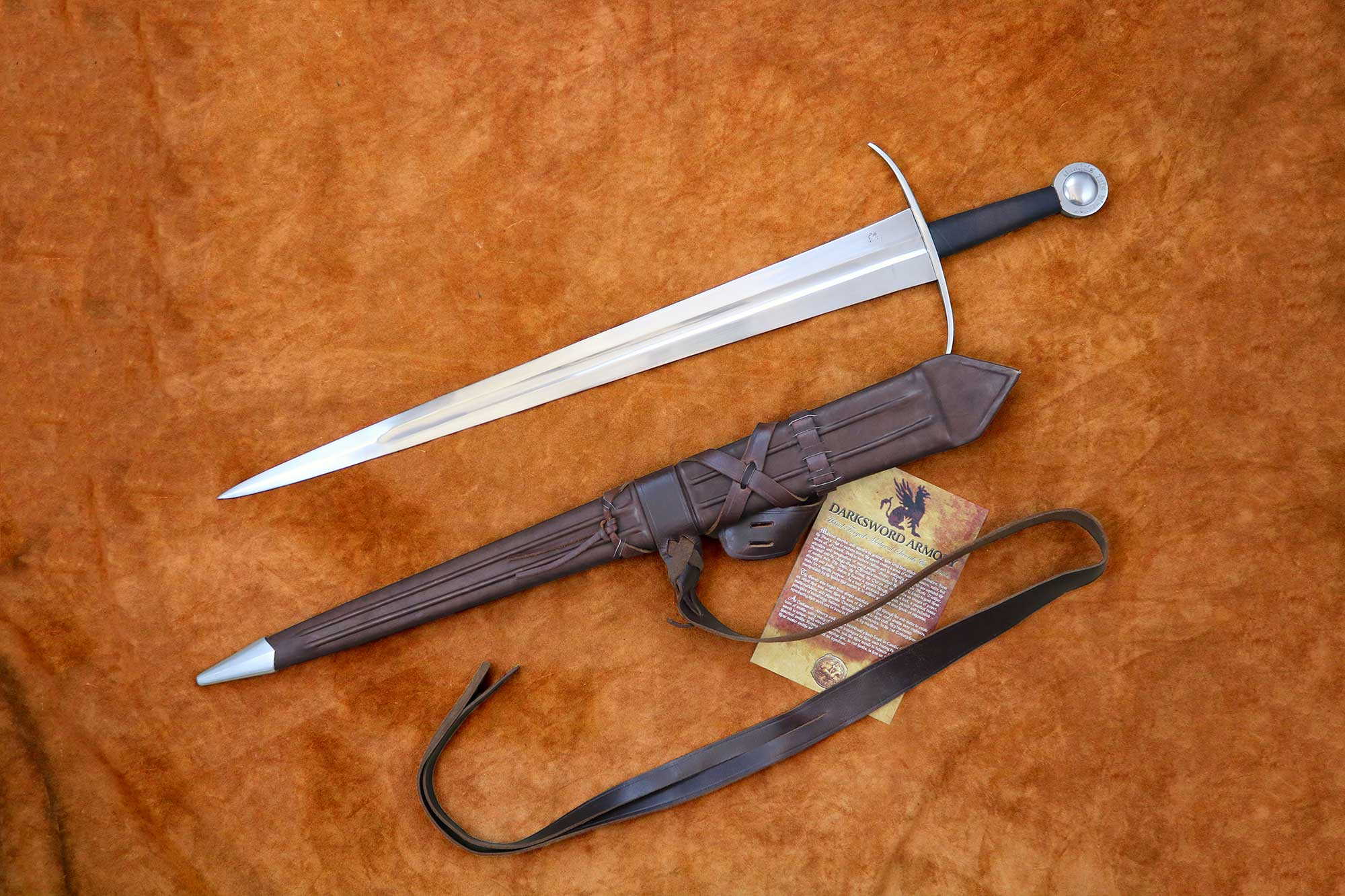 14th-century-medieval-sword-medieval-weapon-1354-with-scabbard
