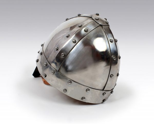 1713-norman-helmet-battle-ready-armor (2)