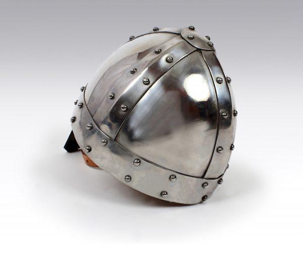 1713-norman-helmet-battle-ready-armor (2)