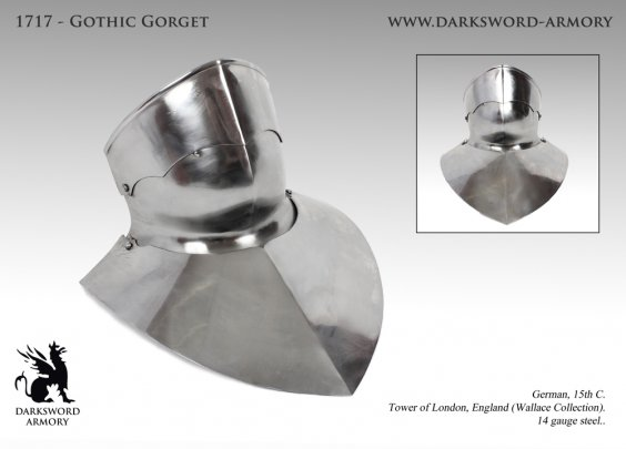 1717-gothic-gorget