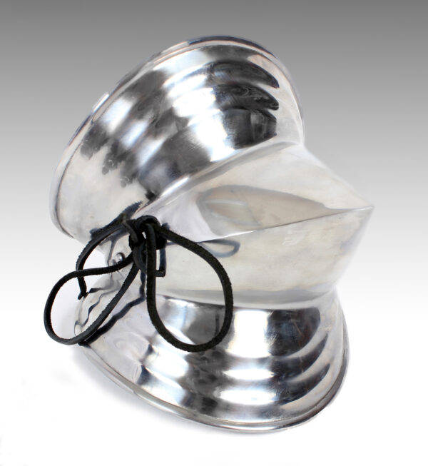 1740-medieval-couters-elbow-armor (2)