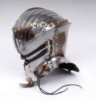 1741-Jousting-Helmet-frog-mouth-helmet-medieval  (2)
