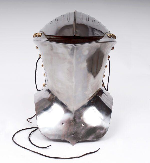 1741-Jousting-Helmet-frog-mouth-helmet-medieval (3)
