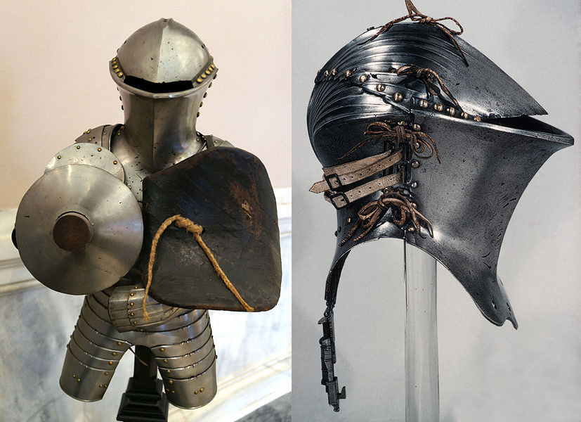 1741-Jousting-armour-of-John-the-Constant-1497-1505-copy