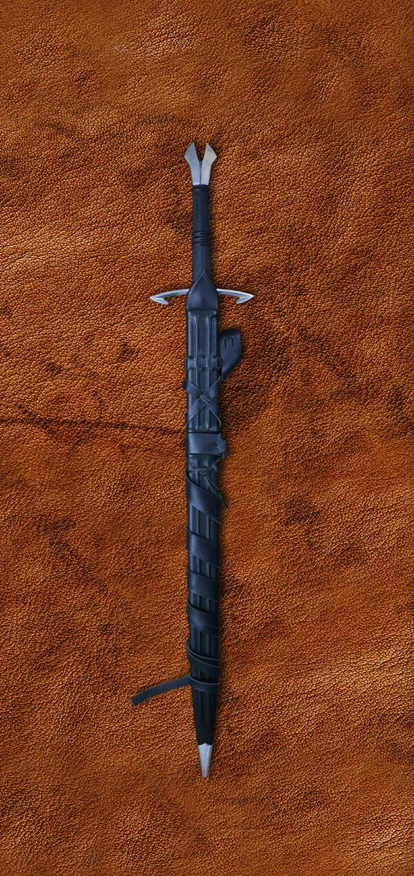black-death-medieval-gothic-sword-medieval-weapon-1372-in-scabbard