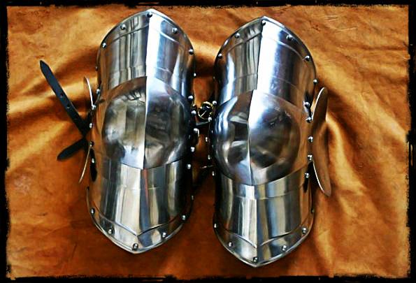 edward-3rd-medieval-leg-armor-1718