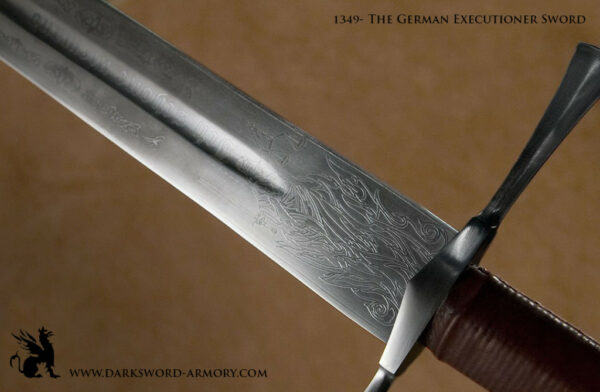 german-executioner-1-1024x669