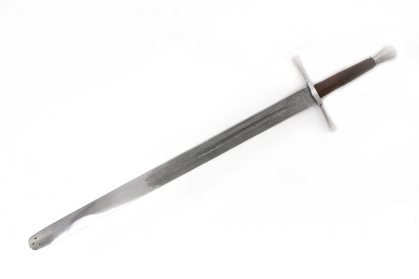 german-executioner-medieval-sword-darksword-armory-1349-4
