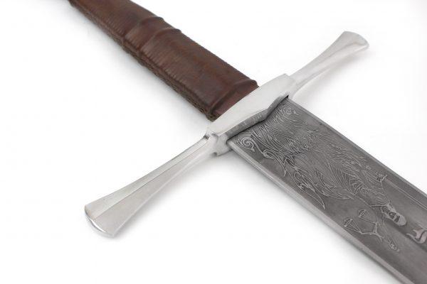 german-executioner-medieval-sword-darksword-armory-1349-6