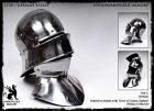 german-medieval-sallet-armor-1735