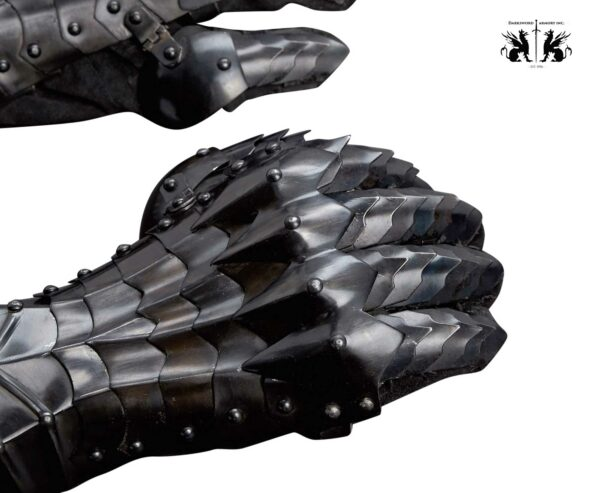 gothic-fantasy-gauntlets-medieval-armor-lotr-lord-of-the-rings-nazgul-1705-3