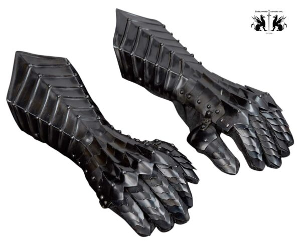 gothic-fantasy-gauntlets-medieval-armor-lotr-lord-of-the-rings-nazgul-1705