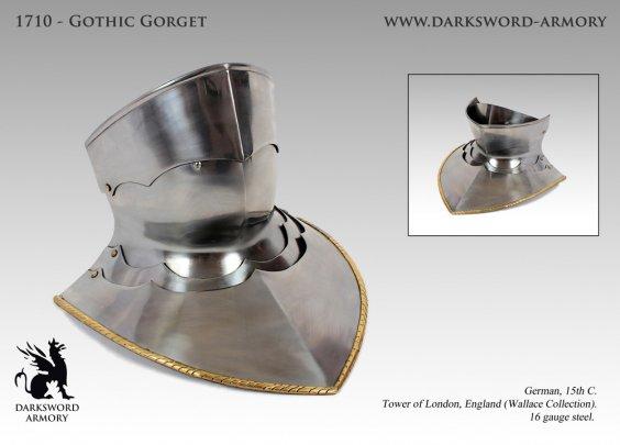 gothic-gorget-1710